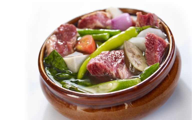 corned-beef-sinigang.png