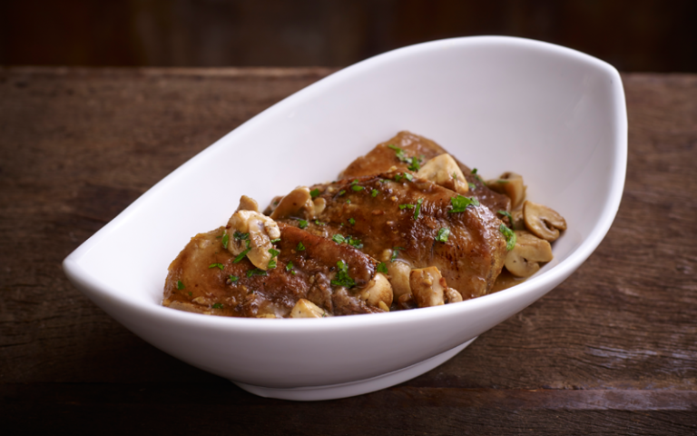 sauteed-lengua-with-mushrooms-salpicao.png
