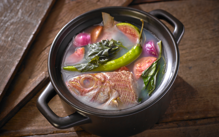 sinigang-na-fish-of-the-day-in-tamarind-and-guava-broth.png