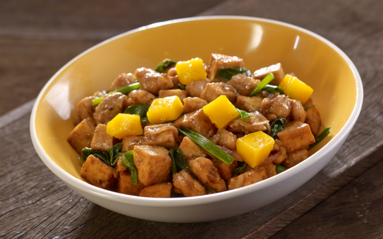 stir-fried-chicken.png