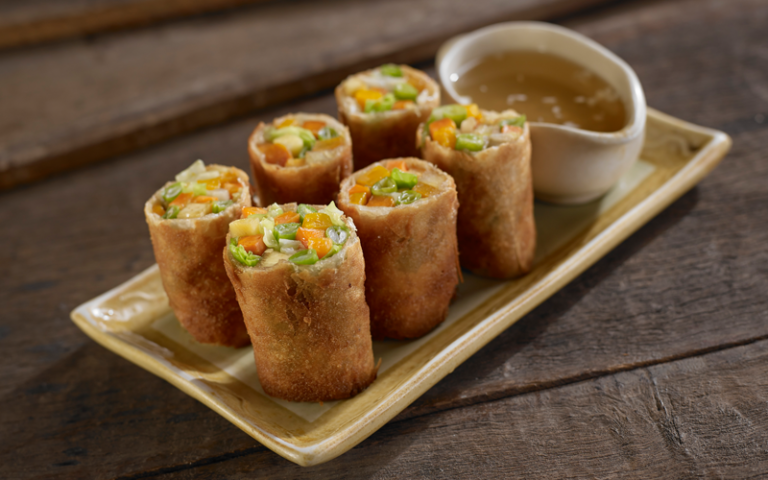 vegetable-spring-rolls.png